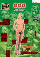 Ria Sunn: Blond & Spermaverliebt