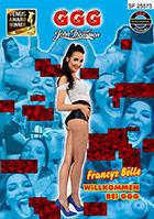 Francys Belle: Willkommen bei GGG