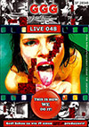 Live 48