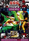 Live 51