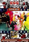 Live 53