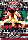 Live 59