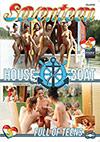 House Boat: Full Of Teens