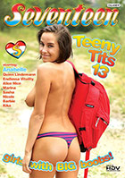 Teeny Tits 13