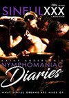Nymphomaniac Diaries