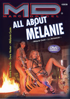 All About Melanie - 2 Disc Set
