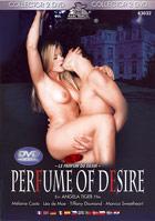 Perfume Of Desire