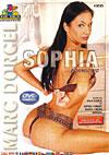 Pornochic 1 - Sophia