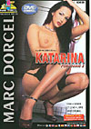 Pornochic 2 - Katarina