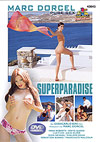 Superparadise
