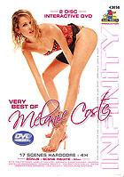Very Best Of Melanie Coste