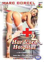Hardcore Hospital