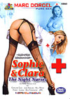 Sophie & Clara - The Night Nurses
