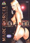 Pornochic 7 - Blonde