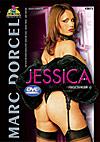 Pornochic 8 - Jessica