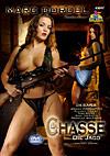 La Chasse - Die Jagd