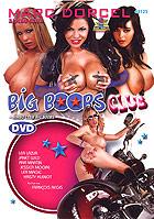 Big Boobs Club