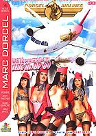 Dorcel Airlines - Flug Nr. DP 69