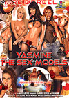 Yasmine And The Sex Models