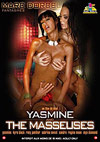 Yasmine And The Masseuses