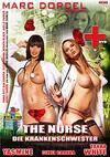The Nurse - Die Krankenschwester