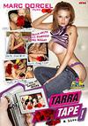 Tarra: Sex Tape!