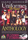 Anthology Uniformes Deluxe - 2 DVD Set