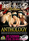 Anthology Blonde Deluxe  - 2 Disc Set