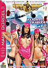 Dorcel Airlines - Flight To Ibiza