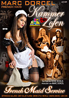 Kammer Zofen - French Maid Service
