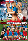 Anal Soccer Girls
