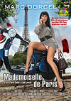 Mademoiselle de Paris