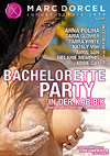 Bachelorette Party in der Karibik