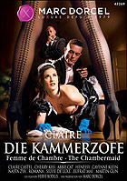 Claire: Die Kammerzofe