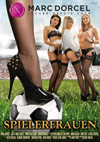 Spielerfrauen