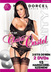 Very Best Of Claire Castel - 2 Disc Set