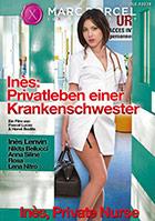 Ines: Privatleben einer Krankenschwester