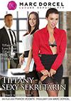 Tiffany: Sexy Sekretärin