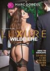 Luxure - Wilde Ehe