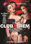Club Xtrem 2: Liza & Melody - Keine Tabus