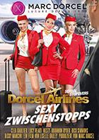 Dorcel Airlines: Sexy Zwischenstopps