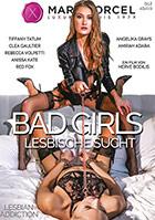 Bad GIrls: Lesbische Lust