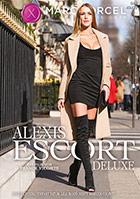 Alexis Escort Deluxe