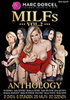 MILFs Anthology 2 - 2 Disc Set