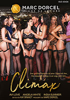 Climax