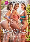 Bad Girls - Lesbische Begierden