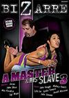 A Master & His Slave 3