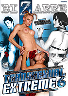 Transsexual Extreme 6