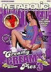 Creamy Cream Pies 3