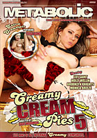 Creamy Cream Pies 5